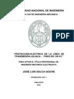 sulca_gj.pdf