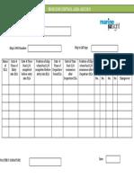 ECA Record Template.pdf