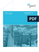 Pilotage July 2014.pdf