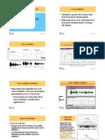 Entonacion_analisis