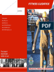 firefitguidancebooklet.pdf