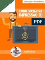 COMO INICIAR NA IMPRESSÃO 3D.pdf