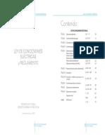 02.1_LEY DE CONSECIONES ELECTRICAS (26).pdf