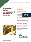 bioplasticos.pdf
