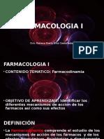 4FARMACOdinamia (2)