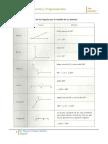 ejercicios-6-al-x-geometria-y-trigonomatria-2013.pdf