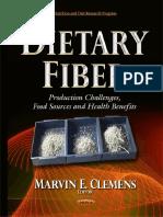 [Marvin_E._Clemens,_editor.]_Dietary_fiber__produ(BookZZ.org).pdf
