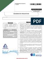 Desenhista_Projetista.pdf