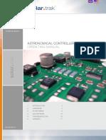 Astronomical Controller 5.0 (2)