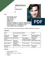 CV Actor 2017.odt