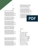 Cancionero 2