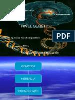 genetica1