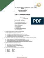 017_Desenhista_Projetista.pdf