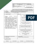 2.3.11 EP 4 SPO Pengendalian Dokumen Dan Rekaman