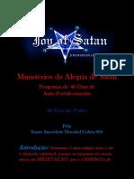 40_Dias_de_Poder.pdf