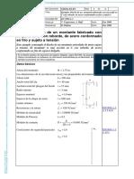 SX025.pdf