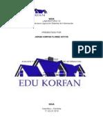 AP5-AA1-Ev1-Laboratorio Arquitectura Física Del Sistema