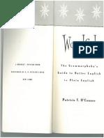 Woe Is I.pdf