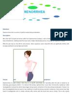 dismenorrea.docx