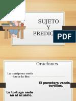sujetoypredicado-100506101837-phpapp01
