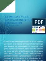 APP W2.0