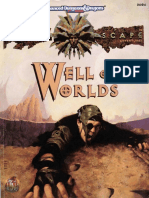2604 Well of Worlds.pdf