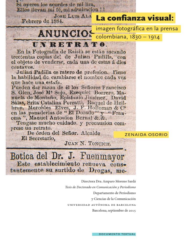 Osorio madres modernas las mujeres en la publicidad grfica osorio madres modernas las mujeres en la publicidad grfica en colombia 1930 solutioingenieria Gallery