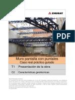 2 carac geotecnicas.pdf