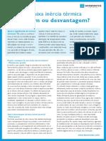 Casas de baixa inércia térmica.pdf