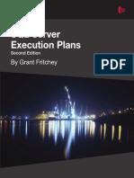 eBOOK_SQLServerExecutionPlans_2Ed_G_Fritchey.pdf