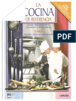 La Cocina de Referencia Tomo I.pdf