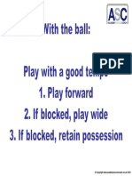 with the ball.pdf