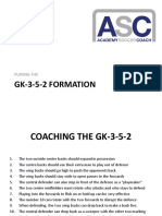 g k 352 Formation e Book