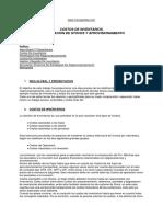 costos de inventarios.pdf