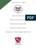 ARQUITECTURA MUDEJAR OFICIAL.doc