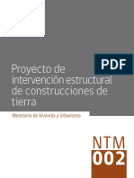 Calculo_mecanico.pdf