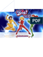 Totally Spies RPG Corebook.pdf
