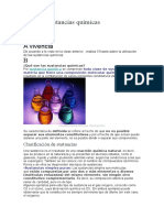 Tipos de sustancias químicas.docx