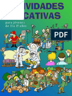 Act_Educativas Tropa.pdf