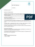 Cumbre mundial de líderes.pdf
