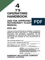 R-44_POH.pdf