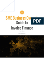 invoice  finance ebook