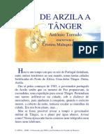 Fev_10_De Arzila a Tânger
