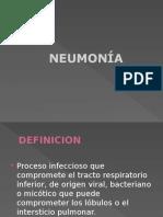 1p Neumoniaenpediatria 091014225641 Phpapp01