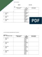 APA MANAGEMENT FORM (1).docx
