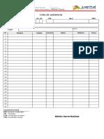 Lista de asistencia general.pdf