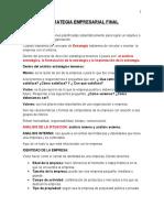 ESTRATEGIA-EMPRESARIAL-FINAL-FINAL-18-08.16.docx