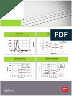 Smartflex Products Datasheets_layout 1_1