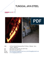 Brochure Tjs Bbpp 2012