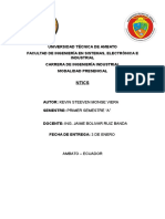 Conexión a Base de Datos (1).docx